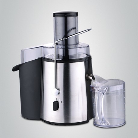 Extractor de zumo Royalty Line Switzerland PJE -1000
