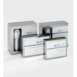Kit completo antiedad SKIN LAB